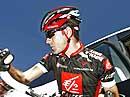 Vuelta ciclista a la Comunidad 2007