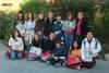 Visita a Las Provincias Noviembre