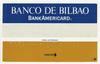 La tarjeta de crédito cumple 40 años en España