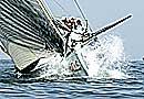 Louis Vuitton Cup 1ª Jornada