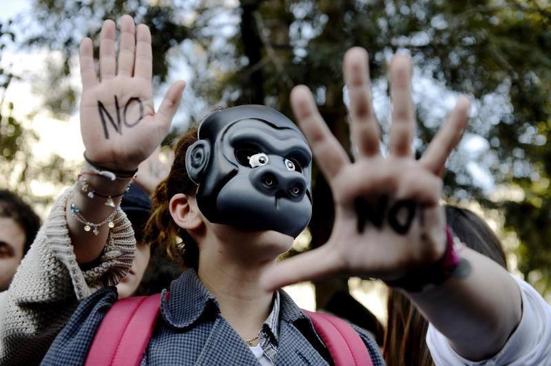 Chipre rechaza las condiciones de la ayuda de Bruselas