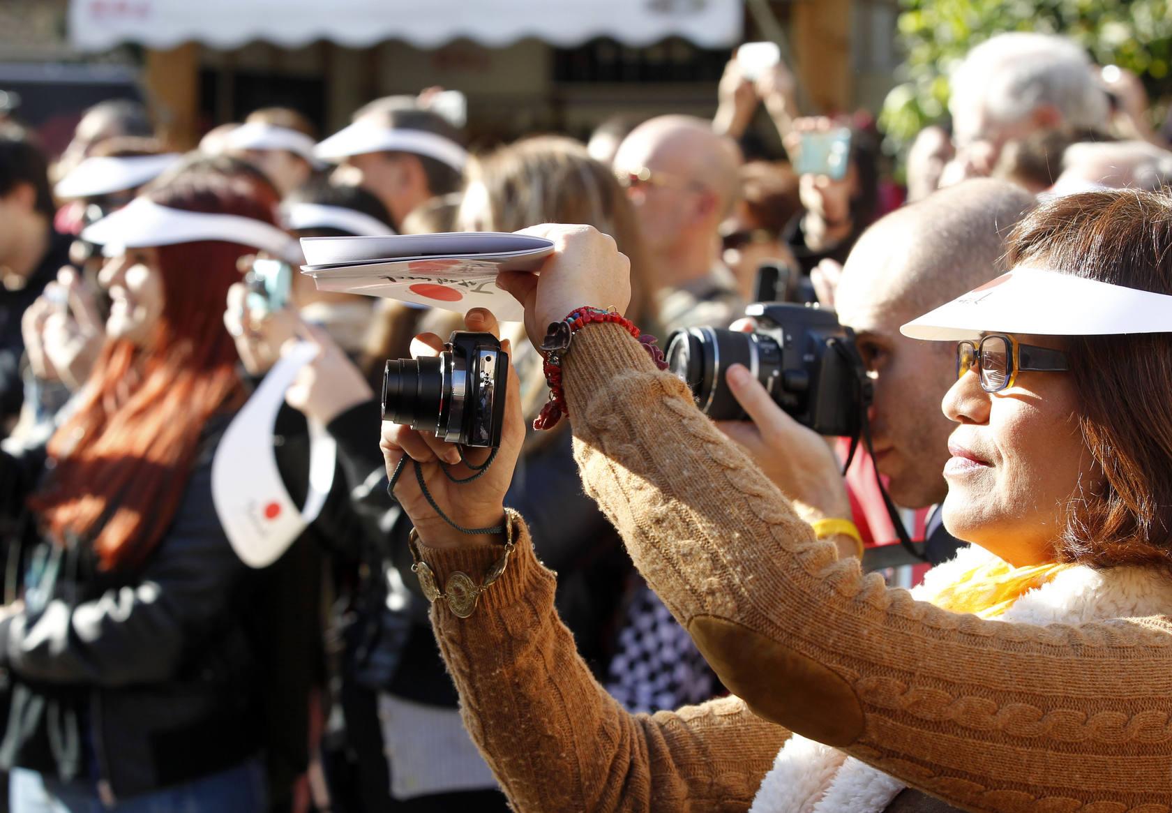 Japan Week de Valencia 2012