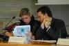 Jornada formativa en riesgos sísmicos en colaboración de FVMP
