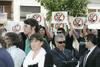 La Junta Directiva del PPCV muestra su apoyo a Francisco Camps tras la decisión del Tribunal Supremo
